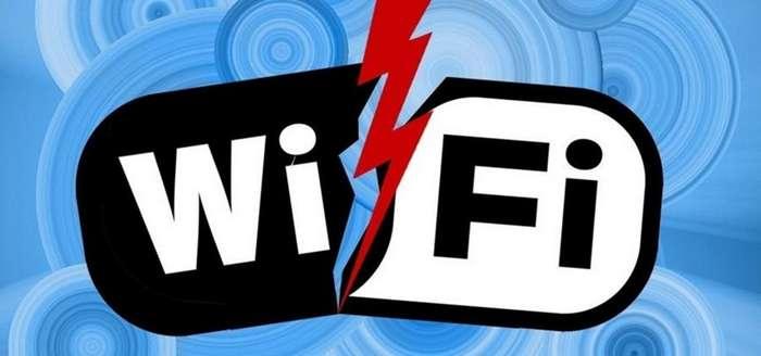 Хакеры взломали протокол Wi-Fi: миллионы пользователей под угрозой-1 фото-