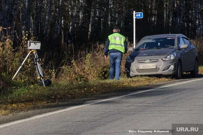 8 новых прав инспектора ГИБДД, которые не понравятся водителям-5 фото-