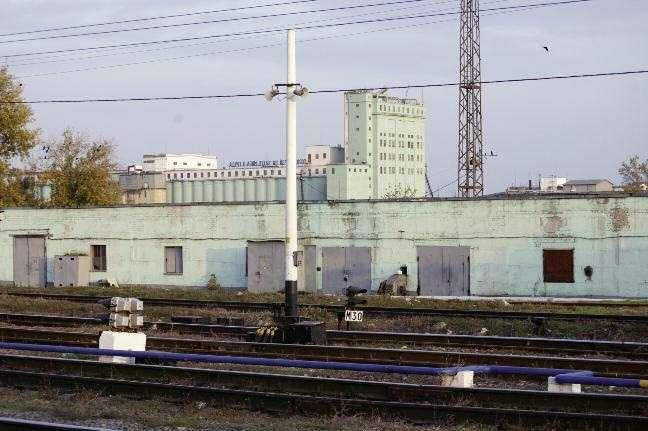 Битва за Сталинград: вчера и сегодня-52 фото-