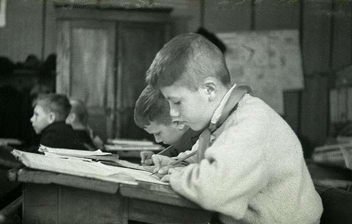 Шариковая ручка: история изобретения-2 фото-