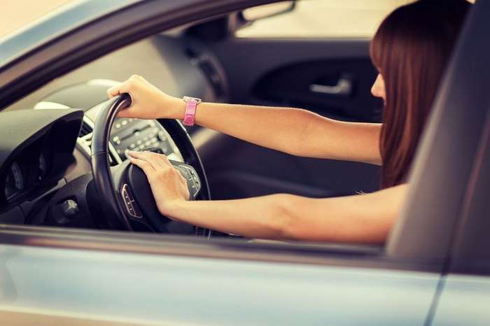 21 совет начинающему водителю-5 фото-