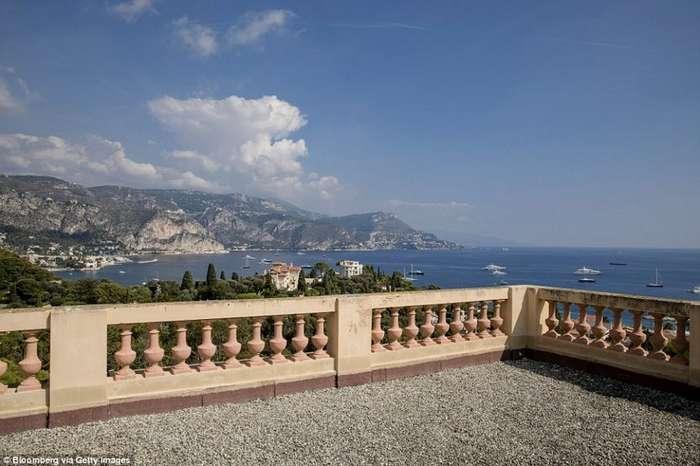Самый дорогой особняк в мире продаётся за 419 миллионов долларов-12 фото-