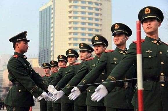 13 быстрых фактов о Китае, которые вас удивят-14 фото-