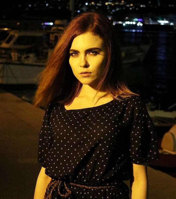 Потрясающие перевоплощения от 18-летней косплеерши из России Илоны Бугаевой-27 фото-