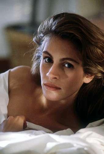 14доказательств того, что 90-е— время потрясающе красивых женщин