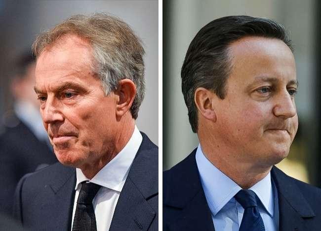 15жестов политиков, покоторым легко определить, врут они или нет