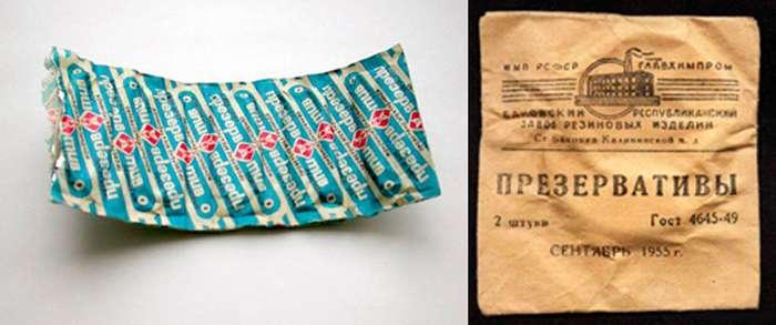 15 советских вещей поразили итальянского дизайнера