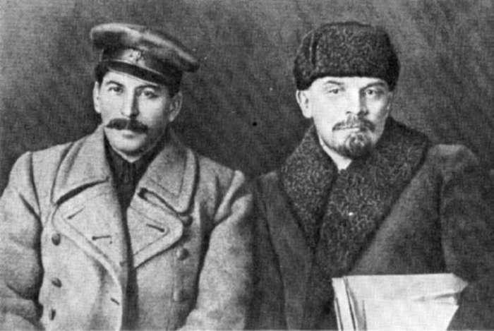 Российское, полюбившееся китайцам
