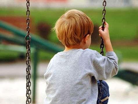 Выдуманные друзья ваших детишек, или когда пора бить тревогу и вести своего ребенка к психологу?