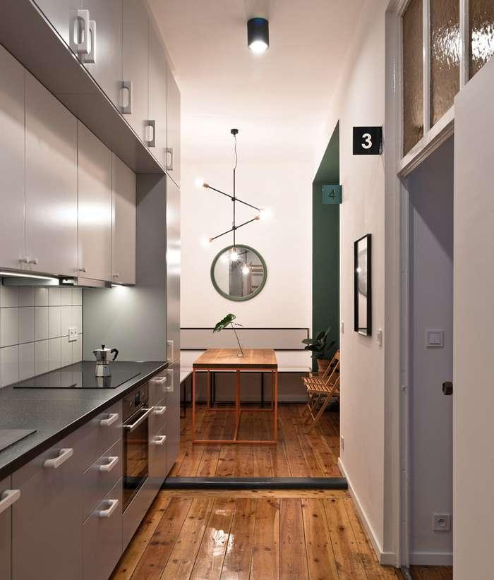 Каким должно быть идеальное жилье для студентов