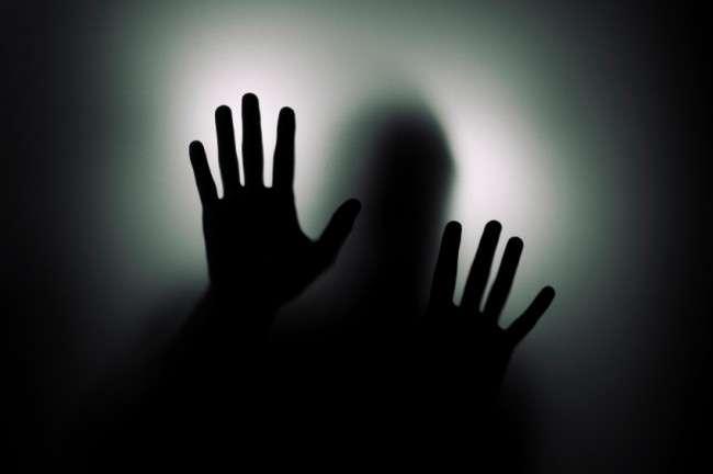 -Я что, умер?!- или жутковатые истории о призраках жертв после массовых катастроф