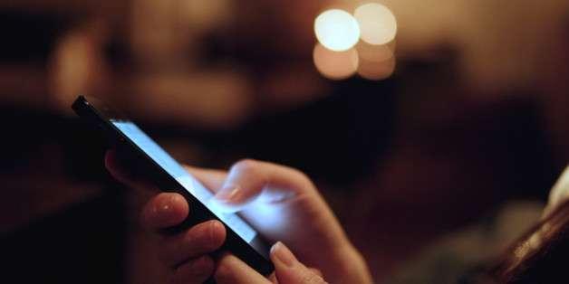 -Гадаем по фотографии!- или странные снимки, обнаруженные в мобильных телефонах, о происхождении которых остается только догадываться