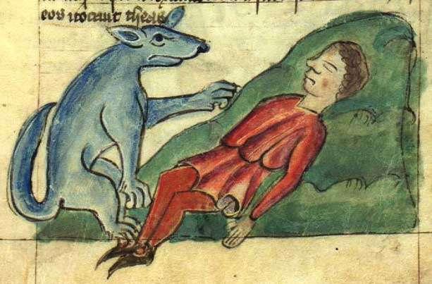-За кликуху ответишь!- или прозвища средневековых королей, с которыми можно читать рэп