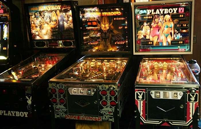Как выглядит скандальный особняк Playboy, где скончавшийся Хью Хефнер проводил свои самые разгульные вечеринки