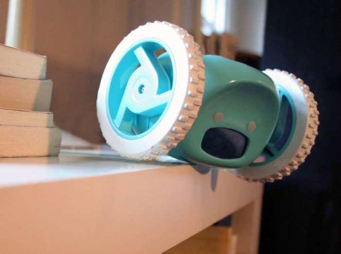 7 высокотехнологичных устройств, которые сделают дом комфортнее и экономичнее