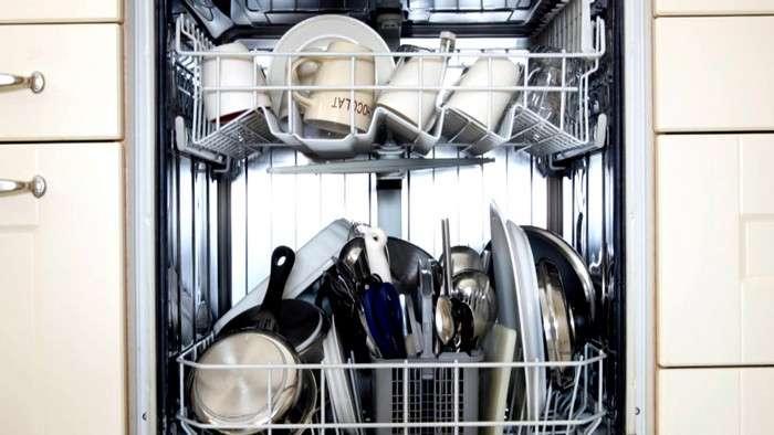 Как сделать -таблетки- для посудомоечной машины и не тратить лишнее