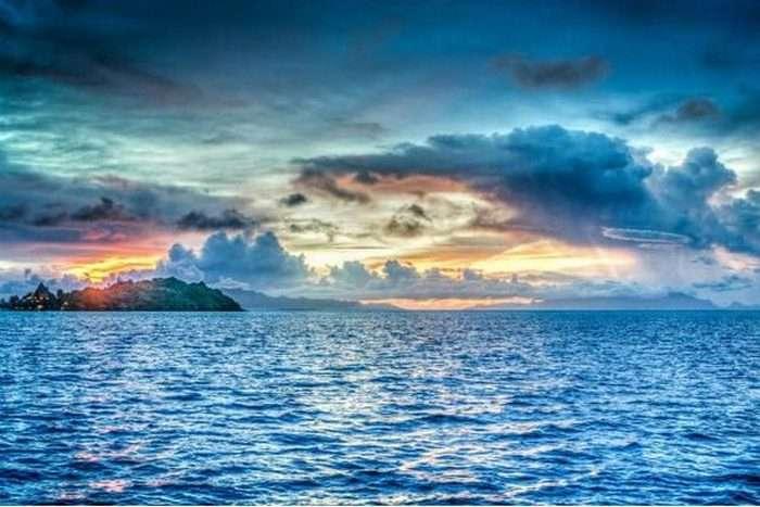 15 увлекательных фактов о планете Земля, которые будут интересны и детям, и взрослы