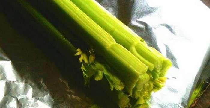 Запасаем витамины: 10 лайфхаков, как сохранить овощи и фрукты свежими как можно дольше