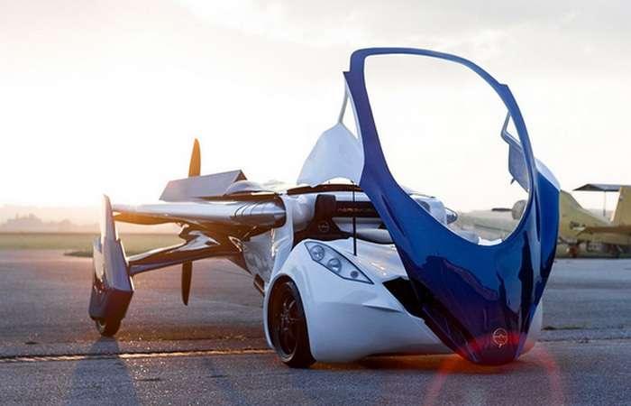 Самые-самые: 10 экстремальных машин, которые вызывают восхищение