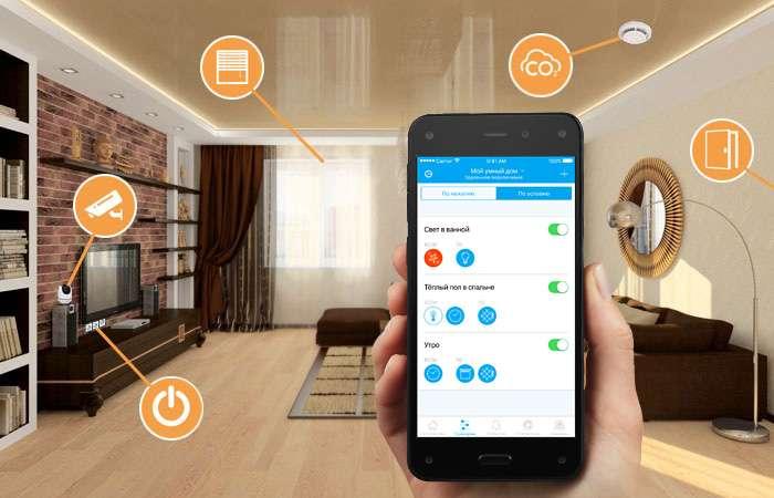 10 историй о том, как обычные люди победили бытовые проблемы с помощью доступных технологий умного дома
