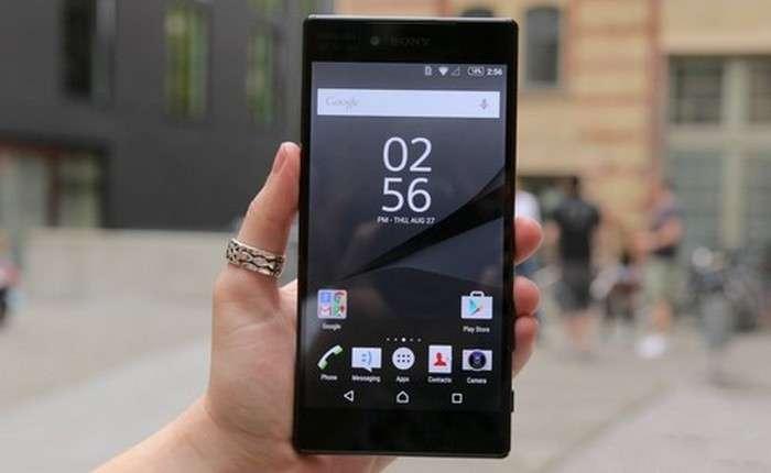 10 действительно уникальных смартфонов, которые помогут своему владельцу выделится из толпы