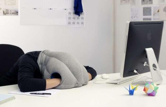 10 оригинальных и бюджетных гаджетов для офиса, которые помогут меньше уставать на работе