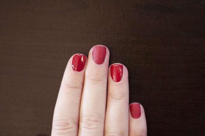 Как сделать собственный лак для ногтей: Инструкция для начинающих