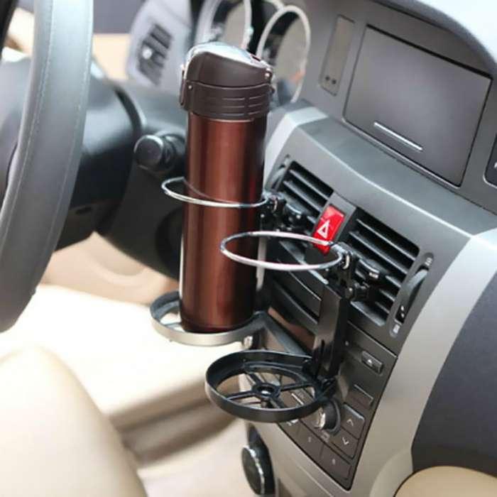 17 полезных приспособлений, которые пригодятся каждому автовладельцу