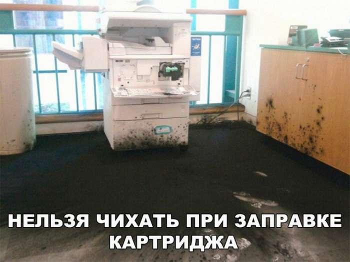 Прикольные картинки 12.10.17