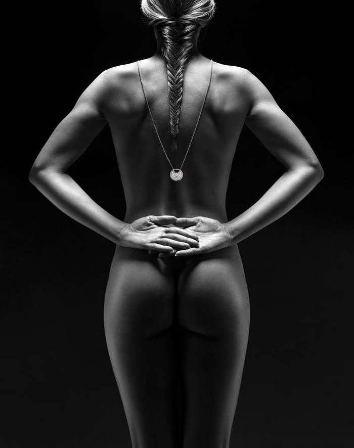 André Brito искусство подачи красоты (35 фото)