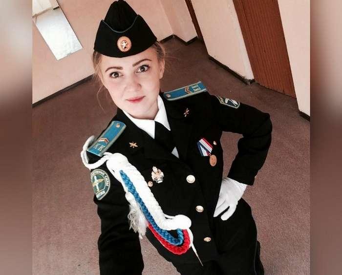 Лейла Сайфутдинова бросилась под машину, спасая чужого ребенка