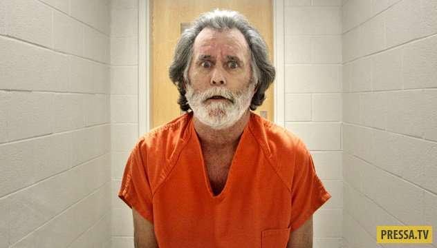 ТОП-10 американцев, севшие в тюрьму по собственному желанию (10 фото)