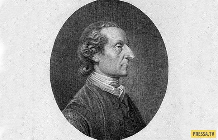 johann caspar lavater essays on physiognomy Johann caspar lavater, thomas holcroft, g gessner c whittingham, 1804 national physiognomy 85 resemblance between parents and children 128 observations on the newborn the dying and.