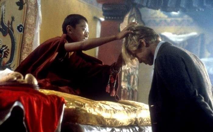 Великая китайская киноцензура. Что нельзя показывать в Китае помимо каннибализма, пророков и зомби?-10 фото-