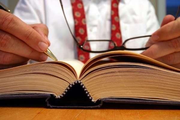 Адвокатские истории. Дело об эмбрионе-1 фото-