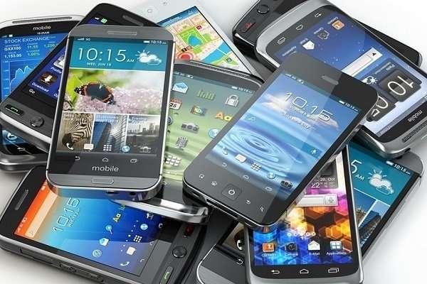 Все типы экранов смартфонов. Конец неразберихе-15 фото-
