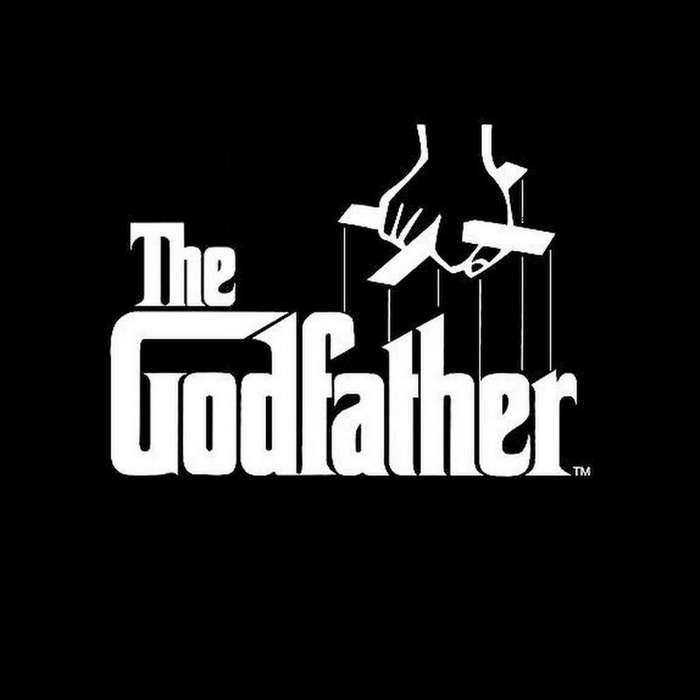 9 малоизвестных фактов о -Крестном отце--9 фото + 1 видео-