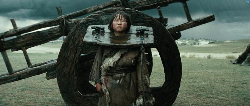 Была ли Монгольская империя?-10 фото + 1 видео-