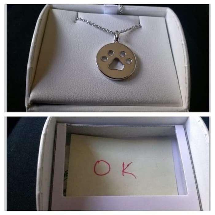 Более дурацких подарков от родственников просто не бывает!-19 фото-