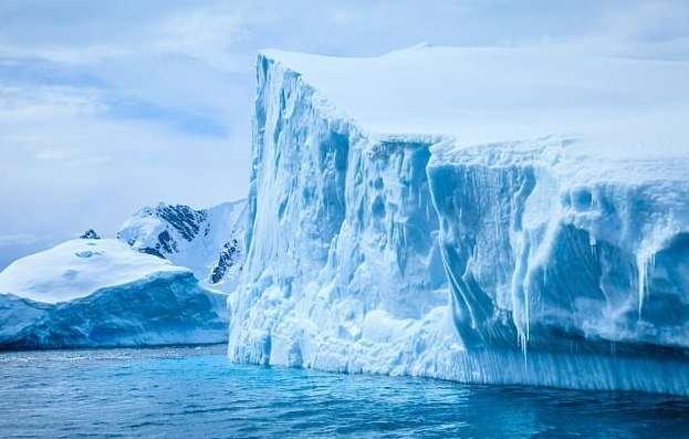 Изменение климата: все хуже, чем мы думали-4 фото-