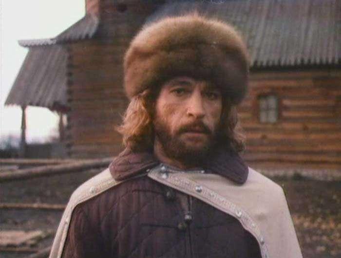 Игорь Тальков-6 фото + 1 видео-