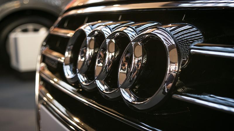 5 известных автомобильных эмблем и их происхождение-24 фото-