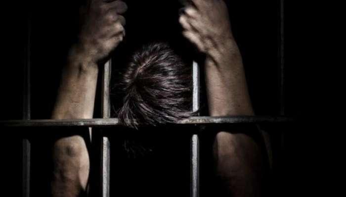 Красноярец убил наркодилера из-за смерти единственной дочери от передозировки-2 фото-