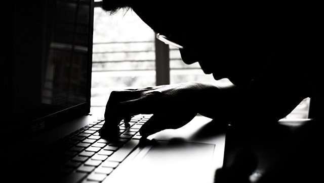 В Москве задержали установщика пиратской Windows-2 фото-