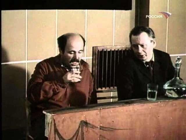 Пьяница на заводе-1 фото-
