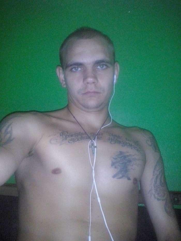 Обзор закрытых тюремных групп в соцсетях-21 фото + 1 видео-