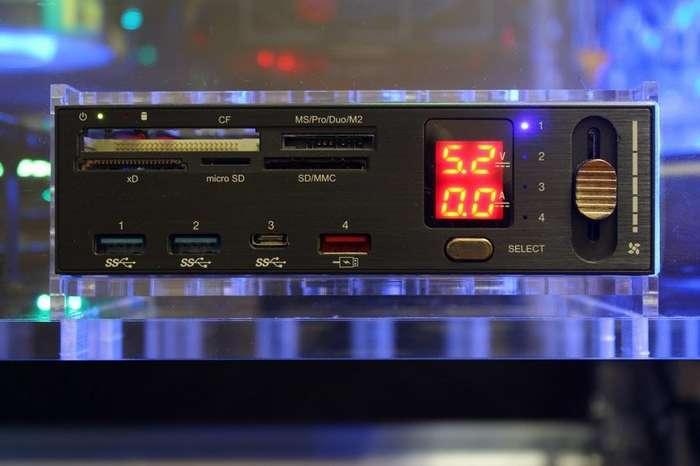 Стол-компьютер-10 фото-