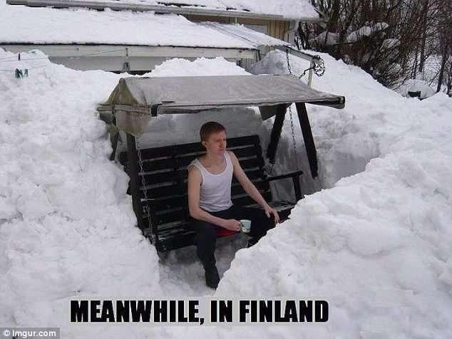 Зима наступает! Пора морально подготовиться-19 фото-
