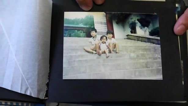 Семьи 30 лет растили не своих детей после путаницы в роддоме, зная об ошибке врачей-8 фото-