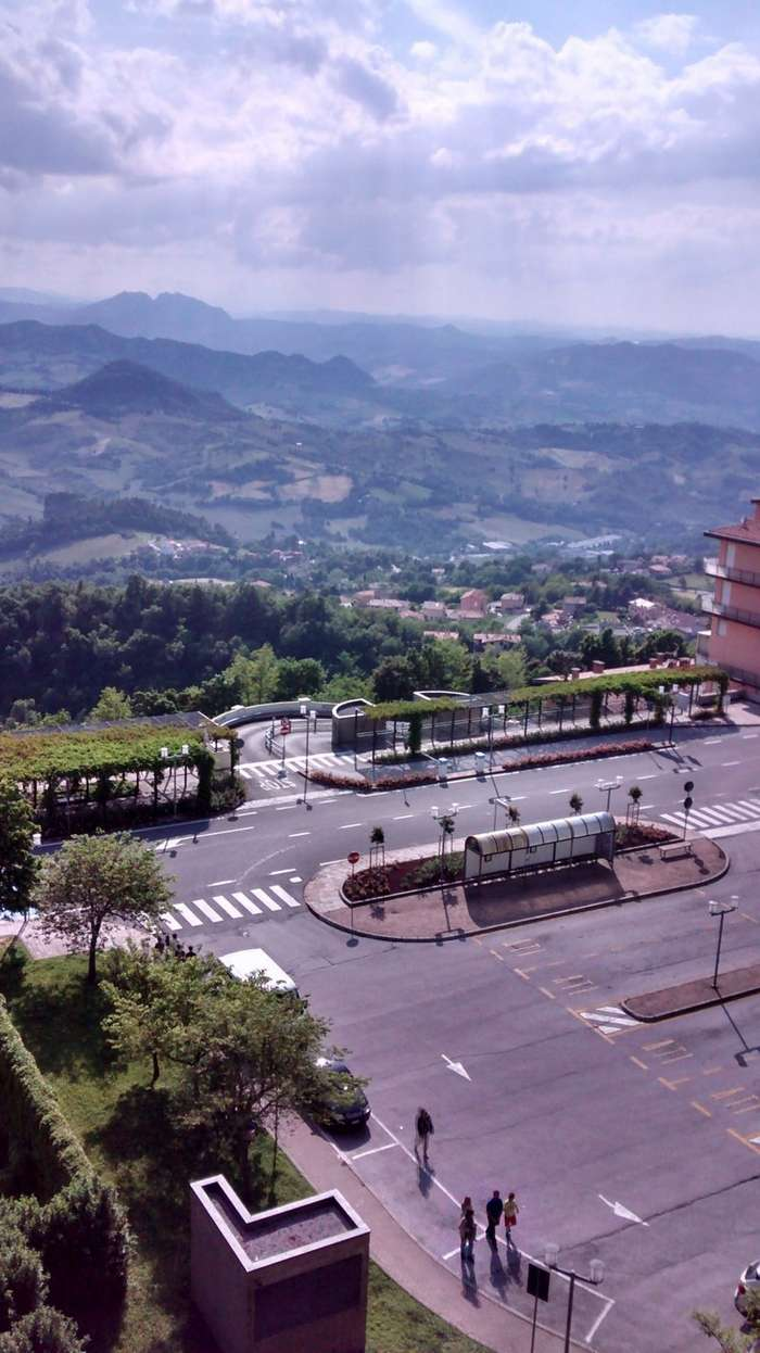 Сан марино-43 фото-